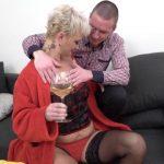 Watch Porn Stream Online – Mature.nl presents Ricky (47) (MP4, SD, 960×540)