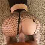 Watch Porn Stream Online – PornHubPremium presents BehindTheMaskk – Pov Session – Teen Ass Hard Fucked (MP4, FullHD, 1920×1080)
