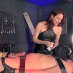 Watch Porn Stream Online – Savannah's Tease Toy – The English Mansion – Savannah Sly (MP4, HD, 1280×720)