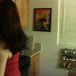 Watch Porn Stream Online – Tara Tainton – You Shouldve Known What Your StepMom Is Capable Of (MP4, SD, 854×480)