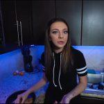 Watch Porn Stream Online – TeamSkeet – DadCrush presents Tiffany Watson in Bonding Over Some Boning – 03.03.2019 (MP4, SD, 848×480)