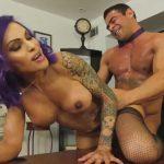 Watch Porn Stream Online – Transgendered Bosses – Scene 2 (MP4, HD, 1280×720)