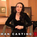 Watch Porn Stream Online – WoodmanCastingX presents Sylvia Crystall – 23.03.2019 (MP4, FullHD, 1920×1080)