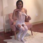 Watch Porn Stream Online – Black-tgirls presents First Timer Friday: Baad Girl Ari! – 26.04.2019 (MP4, HD, 1280×720)