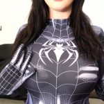 Watch Porn Stream Online – Crystal Knight in Super Hero Smoke Show (Premium user request) (MP4, FullHD, 1920×1080)