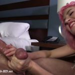 Watch Porn Stream Online – Erotic Extortion – Sarah Diavola (MP4, HD, 1280×720)