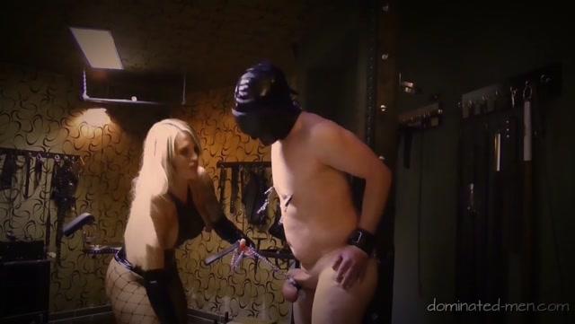 Karin schubert pornostar