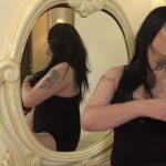 Watch Porn Stream Online – Femout.xxx presents Dasha Cums For You! – 20.04.2019 (MP4, HD, 1280×720)