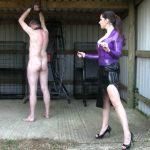 Watch Porn Stream Online – Goddess Alexandra Snow – Suffer the Whip (MP4, HD, 1280×720)