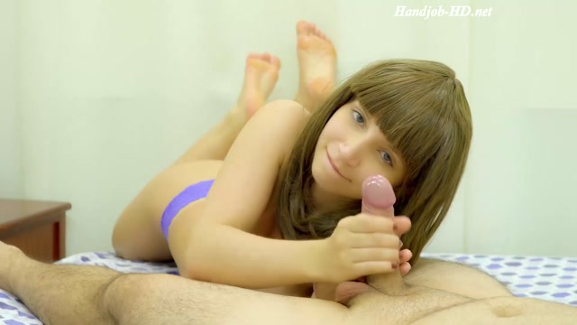 Handjob_Lucy_-_18-Year-Old_Nymphet_Makes_Cousin_Moan_With_Pleasure_-_Paradise_Handjobs_-_Blowjobs.mp4.00012.jpg