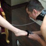 Watch Porn Stream Online – Kates-Palace – FeeTish Dinner 1. Starring Lady Lara (MP4, HD, 1280×720)