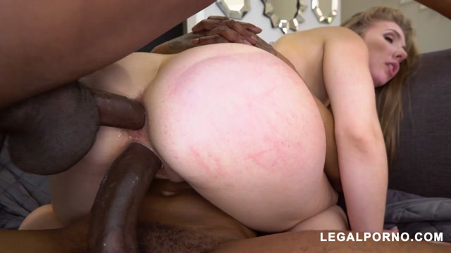 LegalPorno_presents_Big_Tit_Super_Hot_Lena_Paul_back_for_more_She_loves_BBC_up_her_ASS_AA037___17.04.2019.mp4.00010.jpg