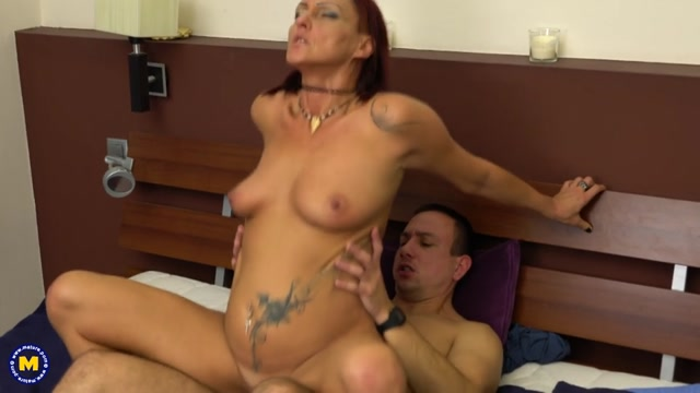 Mature.nl_presents_Pamela__42_.mp4.00008.jpg