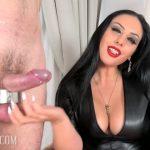 Watch Porn Stream Online – Mistress Ezada Sinn – Heavy-weight ruined orgasm (MP4, FullHD, 1920×1080)