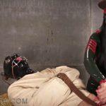 Watch Porn Stream Online – Mistress Nikita – Open For Spit (MP4, FullHD, 1920×1080)