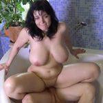 Watch Porn Stream Online – Mydirtyhobby presents susi-extrem – Harter Ritt in der Wanne (MP4, FullHD, 1920×1080)