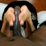 Watch Porn Stream Online – Petite Feet Strokes – TheFeetGuideTV (MP4, FullHD, 1920×1080)