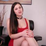Watch Porn Stream Online – Princess Ellie Idol – Cumcaine (MP4, FullHD, 1920×1080)