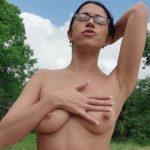 Watch Porn Stream Online – PublicPickUps presents Alex Coal in Public Park Pickup – 08.04.2019 (MP4, HD, 1280×720)