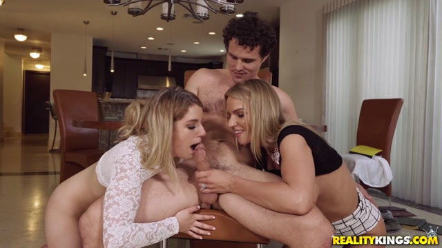 RealityKings_-_MomsBangTeens_presents_Abby_Adams__Rachael_Cavalli_-_My_Stepmom_Ruined_The_Study_Session___16.04.2019.mp4.00010.jpg