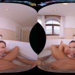 Watch Porn Stream Online – Sexbabesvr presents Bath Playing – Vinna Reed 5K (MP4, UltraHD/4K, 5400×2700)