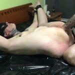 Watch Porn Stream Online – SicFlics presents Brutal fisting in bondage – 07.04.2019 (MP4, HD, 1280×720)