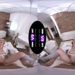 Watch Porn Stream Online – TMWvrnet presents Sweet Treat In Tight Pants – Tiffani Love (MP4, UltraHD/2K, 3840×1920)