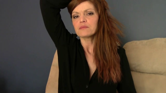 Taboo_Mom_Natasha_-_Thoughts_about_your_OWN_Mother_.mp4.00002.jpg