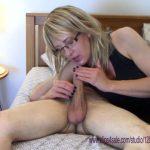 Watch Porn Stream Online – Taking Advantage of My Son's Trust – Cum for Mommy (MP4, FullHD, 1920×1080)