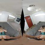 Watch Porn Stream Online – Wankzvr presents Come Get Symz – Jayde Symz 4K (MP4, UltraHD/2K, 3840×1920)