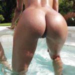 Watch Porn Stream Online – Watch4Beauty presents Irene_Abril ttdr vid (MP4, FullHD, 1920×1080)