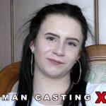 Watch Porn Stream Online – WoodmanCastingX presents Caroline Mann Czech Casting – 03.04.2019 (MP4, FullHD, 1920×1080)