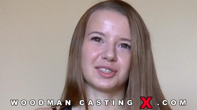 WoodmanCastingX_presents_Olivia_Grace_-_Casting_X_142_Updated.mp4.00001.jpg