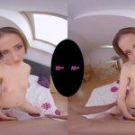 Watch Porn Stream Online – 18Vr presents Finding The Sweet Spot – Jessika Bloom (MP4, UltraHD/2K, 3840×1920)