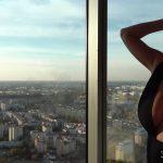 Watch Porn Stream Online – 3waSonnet presents Ewa Sonnet in sunny sonnet 4k (MP4, UltraHD/4K, 3840×2160)