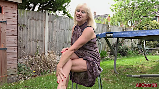 Allover30_presents_Sapphire_Louise_63_years_old_Interview___21.05.2019.mp4.00002.jpg