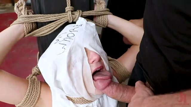 BoundGangBangs_presents_Whore_Holes__Lisey_Sweet_gets_all_her_slutty_holes_stuffed_and_fucked___15.05.2019.mp4.00003.jpg