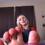 Watch Porn Stream Online – Brat Princess 2 – Princess Kat POV – Worship and Stroke to My Soles (MP4, FullHD, 1920×1080)