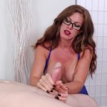 Watch Porn Stream Online – Cum Blast City – Ivy Secret – Cum for Me (MP4, FullHD, 1920×1080)