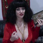 Watch Porn Stream Online – Goddess Vivian Leigh in Jerk your Allah for Satan 4K (MP4, UltraHD/4K, 3840×2160)