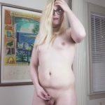 Watch Porn Stream Online – Groobygirls presents Jaxipup Cums – 07.05.2019 (MP4, HD, 1280×720)