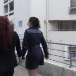 Watch Porn Stream Online – Jacquieetmicheltv presents Les jeux fous de Dana et Mya – 06.05.2019 (MP4, SD, 854×480)