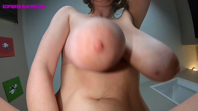 KCupQueen_-_Finger_My_Holes_and_Bounce_My_Tits_JOI.mp4.00014.jpg