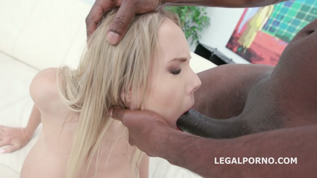 LegalPorno_presents_Florane_Russell_Vs_Mike_Dylan_Brown_with_Balls_Deep_Anal__DP__DAP__Gapes__Creampie_and_Swallow_GIO1051___25.05.2019.mp4.00003.jpg