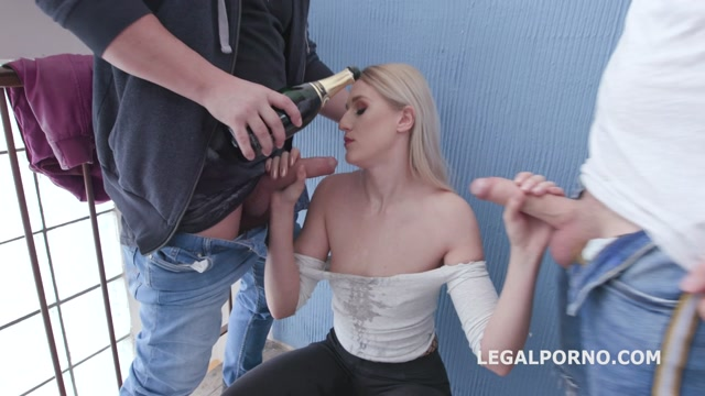LegalPorno_presents_Pickup_Anal_Party_Diane_Chrystall_gets_2on1_Balls_Deep_Anal_and_DP__Gapes__Swallow_GL030___20.05.2019.mp4.00002.jpg