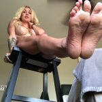Watch Porn Stream Online – Lindsey Leigh – brat foot god (MP4, SD, 854×480)