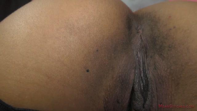 MeanWorld___SlaveOrders___September_Reign_POV_Slave_Orders.mp4.00008.jpg