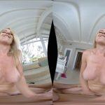 Watch Porn Stream Online – MilfVR presents Earning Her Reputation – Kit Mercer 5K (MP4, UltraHD/4K, 4600×2300)