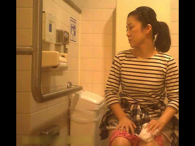 Watch Free Porno Online – Pissing Porn – Young Girl Toilet – digi-tents – fa (1) (WMV, HD, 960×720)