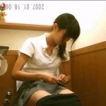 Watch Porn Stream Online – Pissing Porn – Young Girl Toilet – digi-tents – sy04 (1) (MP4, SD, 640×480)